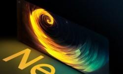瞄准618,iQOO将在5月24日预售Neo5 活力版
