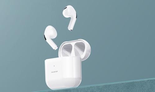 Xisem西圣Ava蓝牙耳机