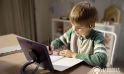 小天才护耳耳机体验分享!不入耳更舒适,孩子上网课必备