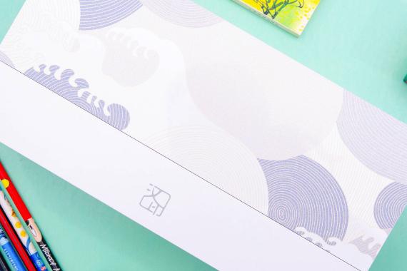 这个小盒子不简单汉印智能打印机U100+