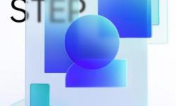 ColorOS 12领衔,OPPO秋季新品发布会将于9月16日召开