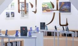 vivo联合天猫超品日共同打造X70系列城市影像馆